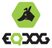 EQDog