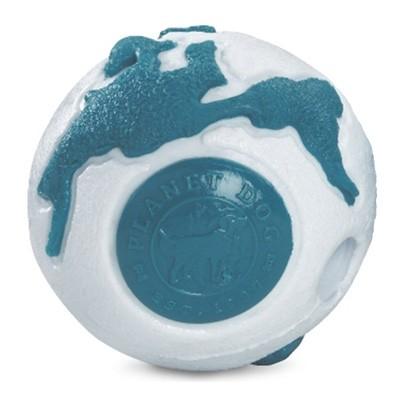 Old Soul Orbee-Tuff von Planet Dog - elastischer Ball für ältere Hunde