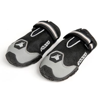 EQDog Multi Seasonal Shoes - Hundeschuhe für jede Jahreszeit