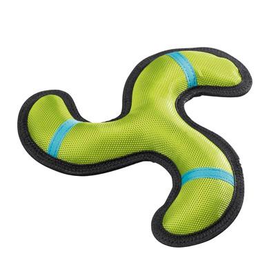 Boomerang Outdoor Training Toy von Hunter
