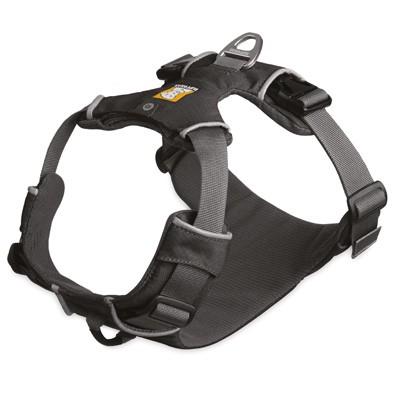 Ruff Wear Geschirr Front Range Harness mit breiter Brustplatte