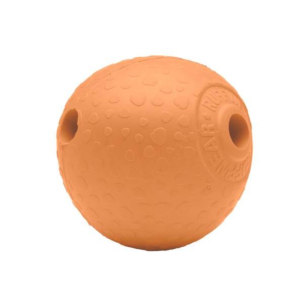Ruff Wear Huckama - der etwas andere Ball