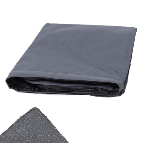 VitaCover wasserfester Überzug für VitaMedog-Matratzen