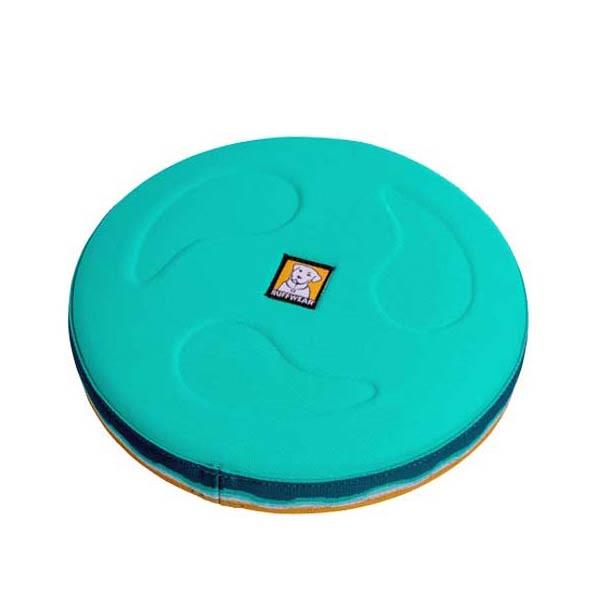 Frisbee Hover Craft Flying Disc von Ruff Wear