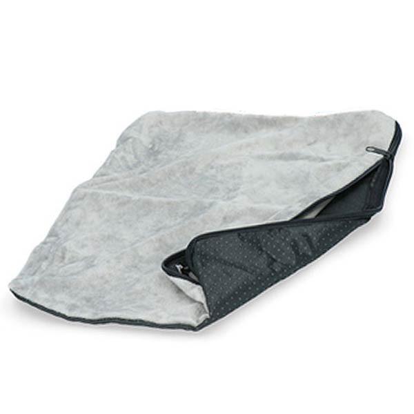 Anti-Slip Cover weicher Bezug für CoolPets Kühlmatten von Holland Animal Care