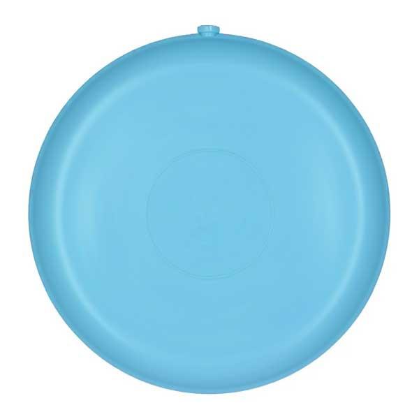 Cooling Ice Disc kühlt deinen Hund bei Hitze von Holland Animal Care