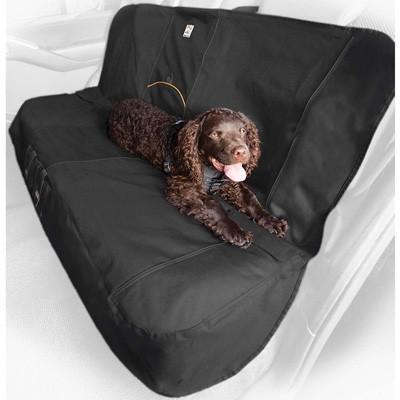 Awe Inspiring Kurgo Bench Seat Cover Praktischer Schonbezug Fur Autorucksitz Unemploymentrelief Wooden Chair Designs For Living Room Unemploymentrelieforg