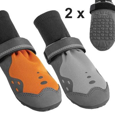 Ruff Wear Summit Trex Pfotenschutz mit Profil - Einzelschuh